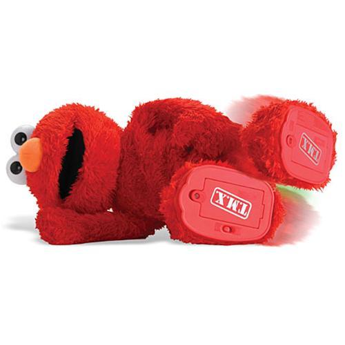 """Элмо """"T.M.X.""""™ Elmo"""